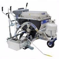 Thermolazer Promelt Graco